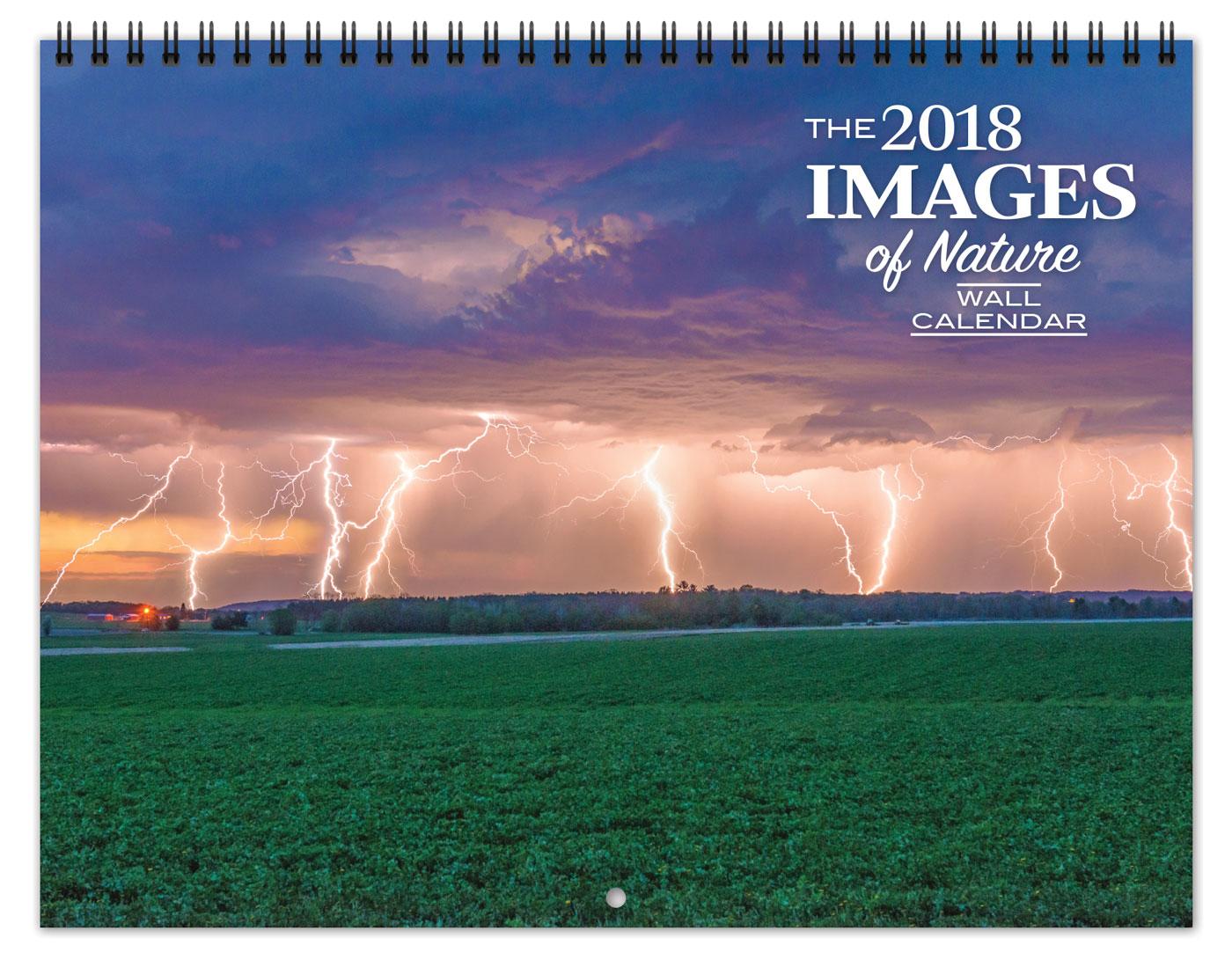 Calendar Wallpaper Nature : Images of nature calendar farley company