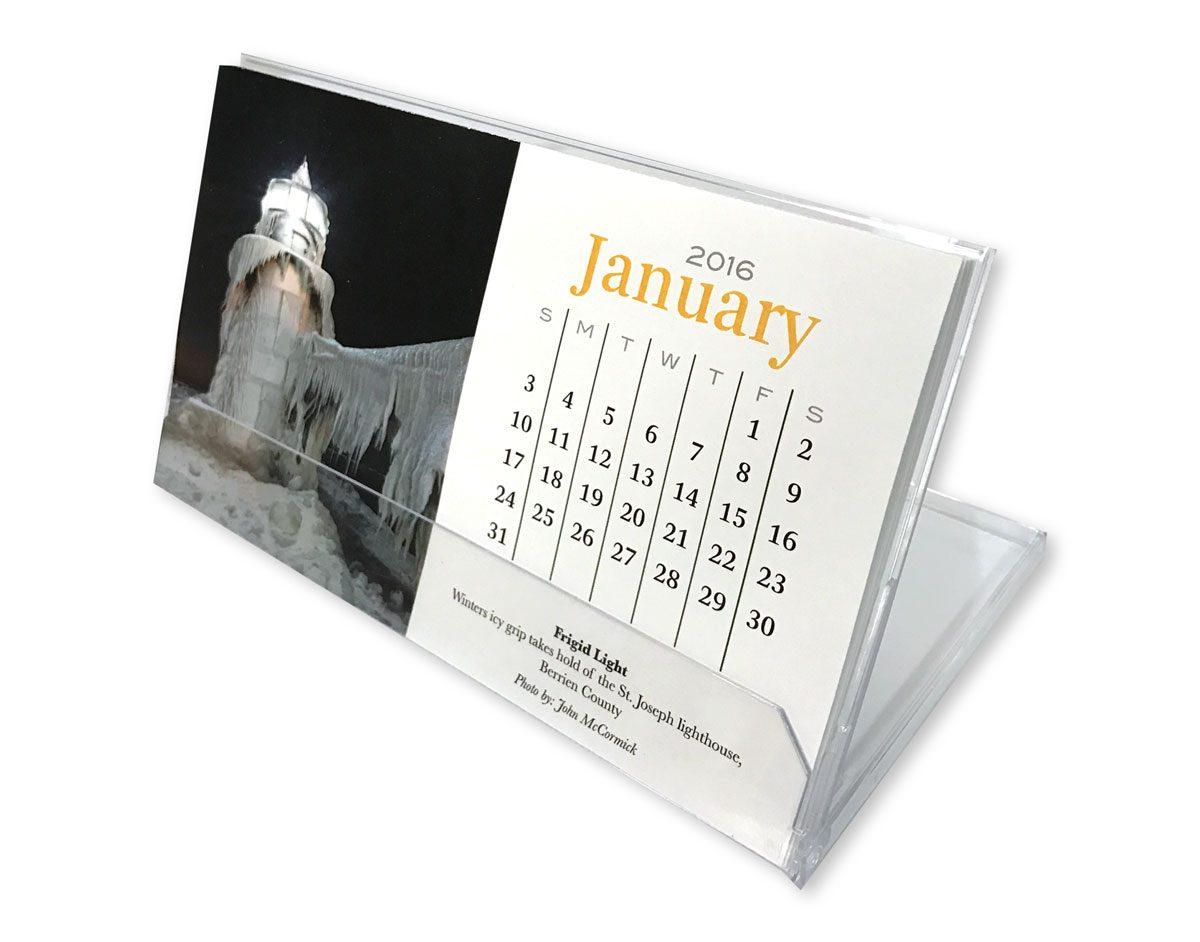 desktop calendar farley calendar company
